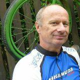 Karsten Pinzke