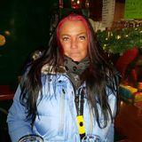 Tanja Uthmeier