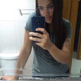 Luane Andrade