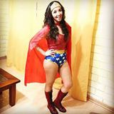 Karina Padilla Paredes