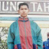 Nasrun Mohd