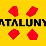Agencia Catalana de Turisme
