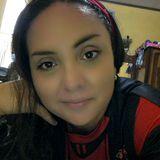 Karen Perez Montero