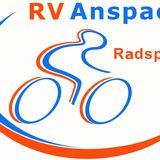 RV-Anspach