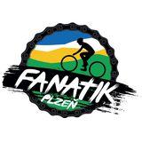 Cyklo Fanatik