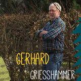 Gerhard Grießhammer