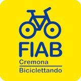 Fiab Cremona Biciclettando