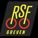 RSF Greven e.V.