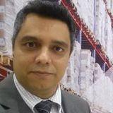 Christiano Prados Aquino
