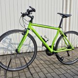 bike_fur_fun