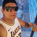 Nacho Cruz