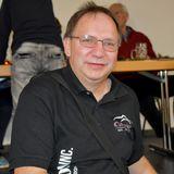 Josef Scherm