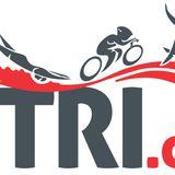 Joggerträff Triathlon Club
