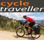 Cycle Traveller