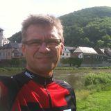 Bogdan Wawrzinek