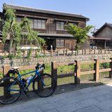Cyclist8629