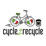 Cycle 2 Recycle
