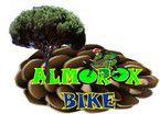 Almoroxbike