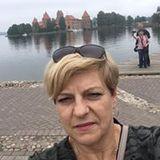 Elżbieta Polińska