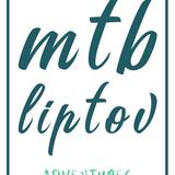 mtbliptov.bike