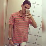 Pablo Matheus