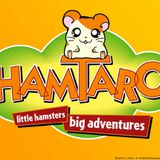 Don Hamstre