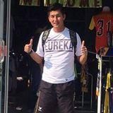 BoyPongpan Sport