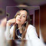 Adriana Viñas