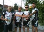 VarnaRoadCyclingGroup