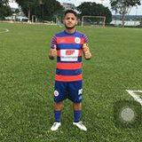 Vitor Luiz