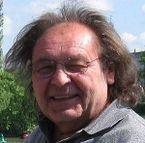 Roland Muck