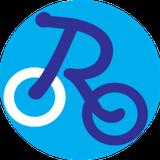 RoMartin