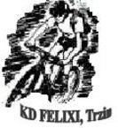 KD. Felixi
