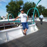 Madalin Mihai