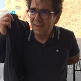 Maurizio Giordano