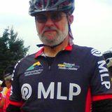 Rudolf Miksche