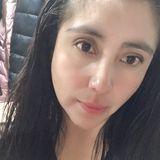 Sara Maday Rivera