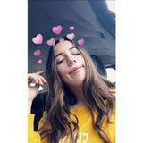 Alexandra Todea