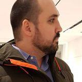 Flavio Baldo
