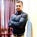 Ashesh Jain