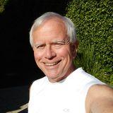 Bill Swartout