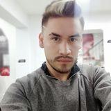 Cristian Orjuela