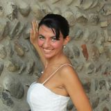 Sarah Burgarella