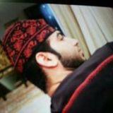 Waleed Alabdulsalam