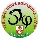 Elbląska Grupa Rowerowa STOP