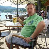 Guido Nitsch