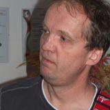 Martin Svihalek