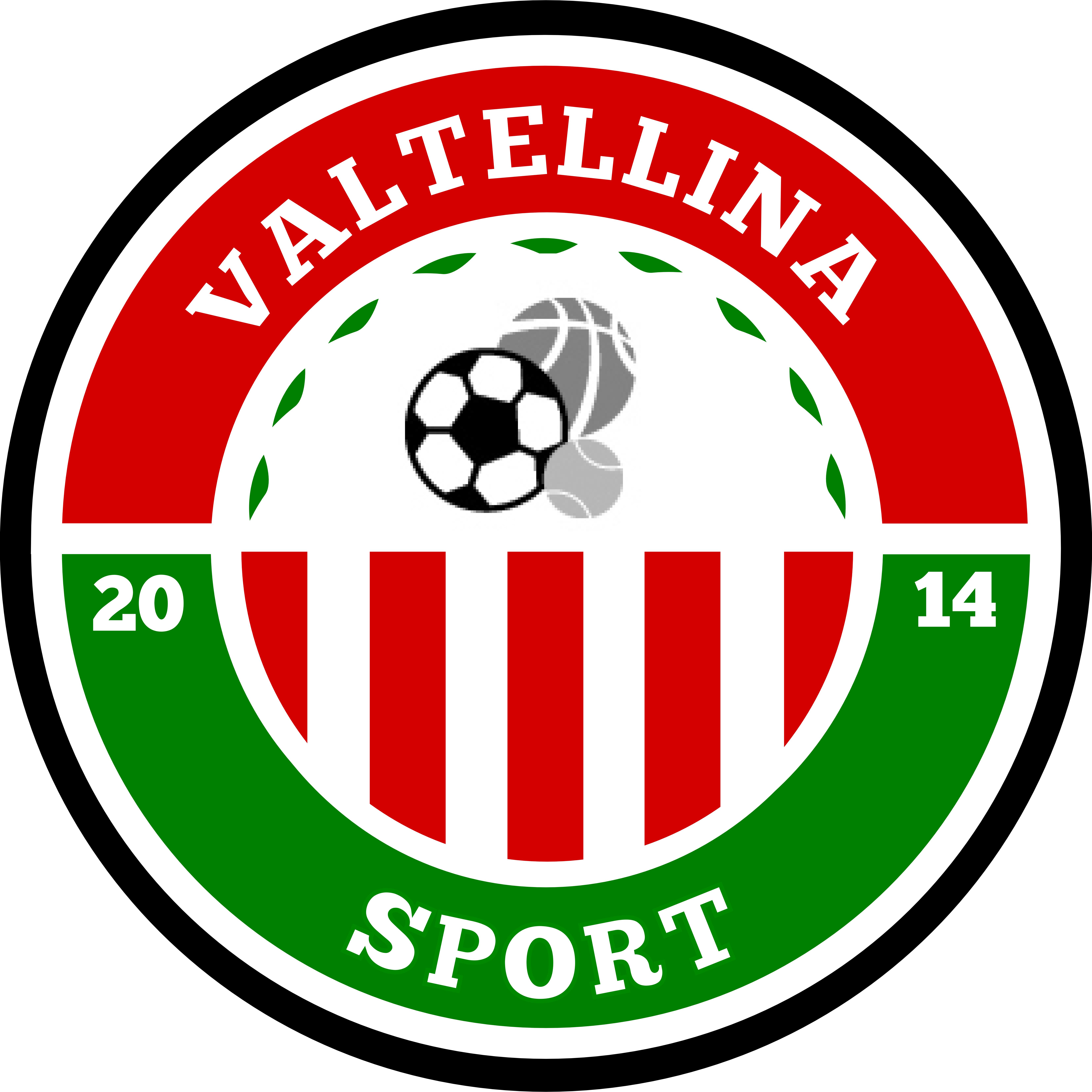 Valtellina Sport