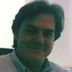 Jaime Portero