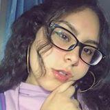Chiara Mendoza